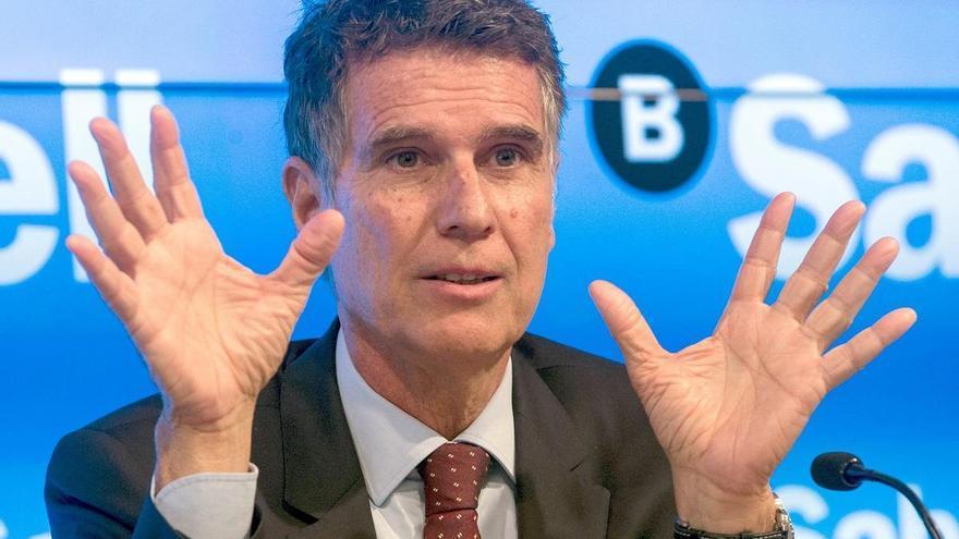 Banco Sabadell incorpora a casi 17.000 clientes nuevos en su territorial sur