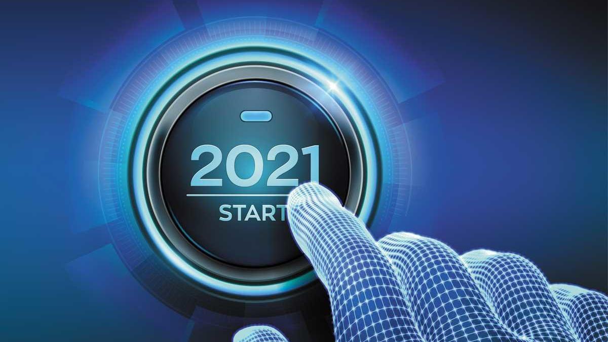 2021, una oportunidad  de alto riesgo