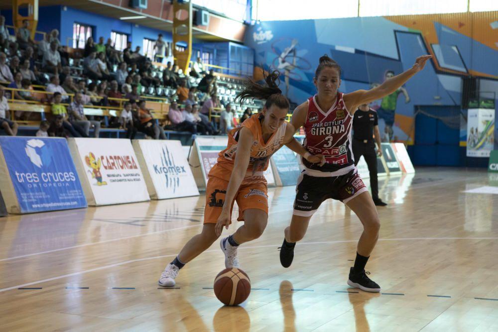 Zamarat-Uni Girona