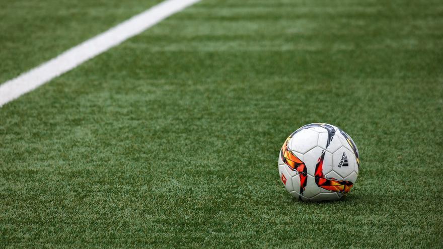 Eurocopa 2021: dónde ver los partidos y seguir los avances de la Roja