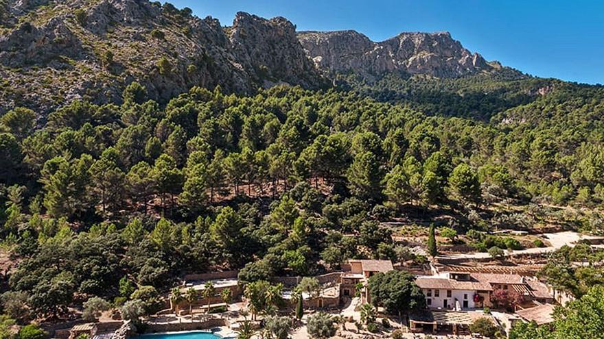 El turismo de lujo empuja la desestacionalización en Mallorca
