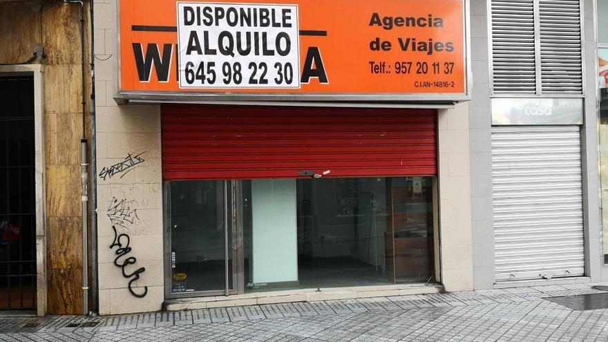 Facua Córdoba denuncia el cierre de la agencia de viajes Wiajera dejando a decenas de afectados sin poder viajar
