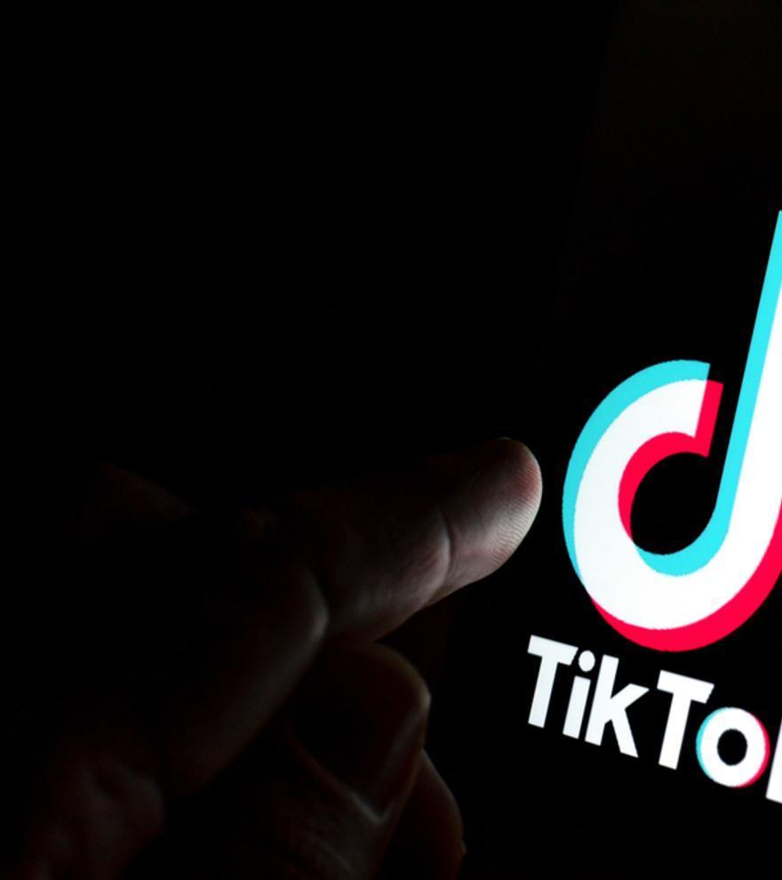 TikTok elimina más de 81 millones de vídeos por conductas de odio, intimidación y acoso