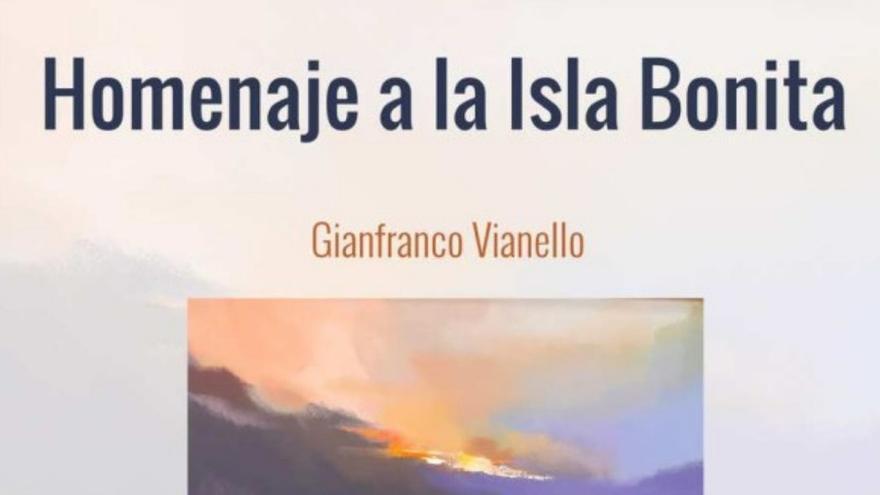 Homenaje a la Isla Bonita