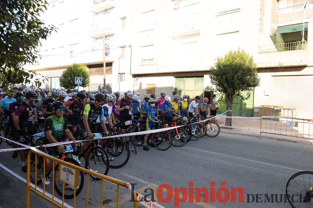 Ciclista_Moratalla003.jpg