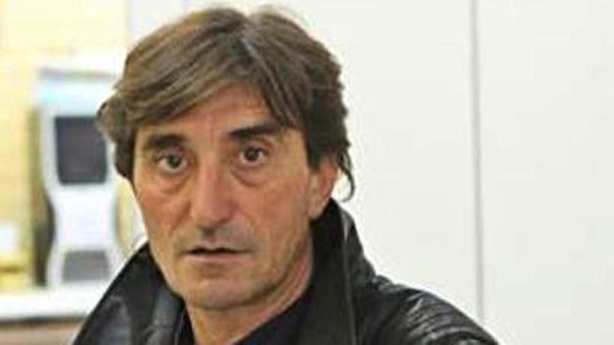 El alcalde de Moraleja de Sayago deja el partido, pero sigue en el cargo