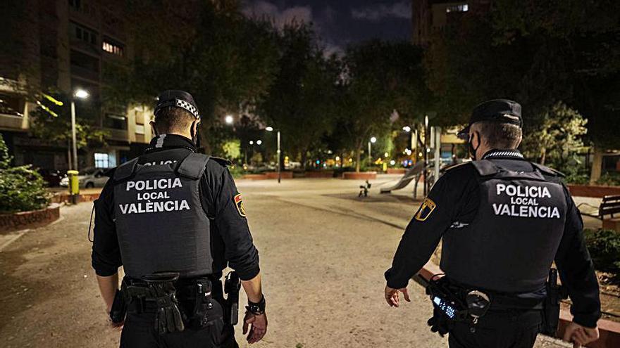 España pone fecha al fin del toque de queda por coronavirus