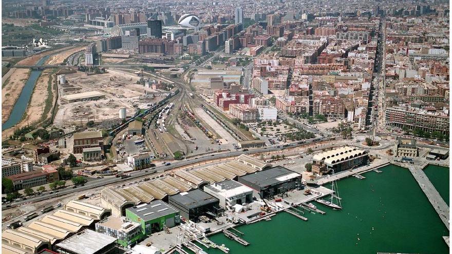 La aceleradora Founder Institute lanza su primer programa en València
