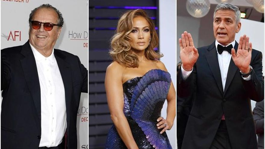 Los caprichos más disparatados de los actores de Hollywood
