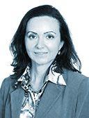 Yolanda Bustos