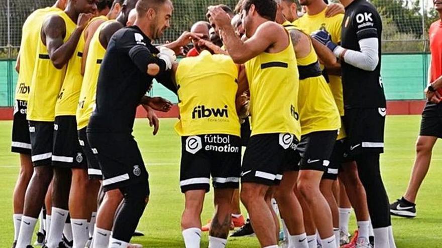 El Mallorca, el segundo equipo más rentable de Europa
