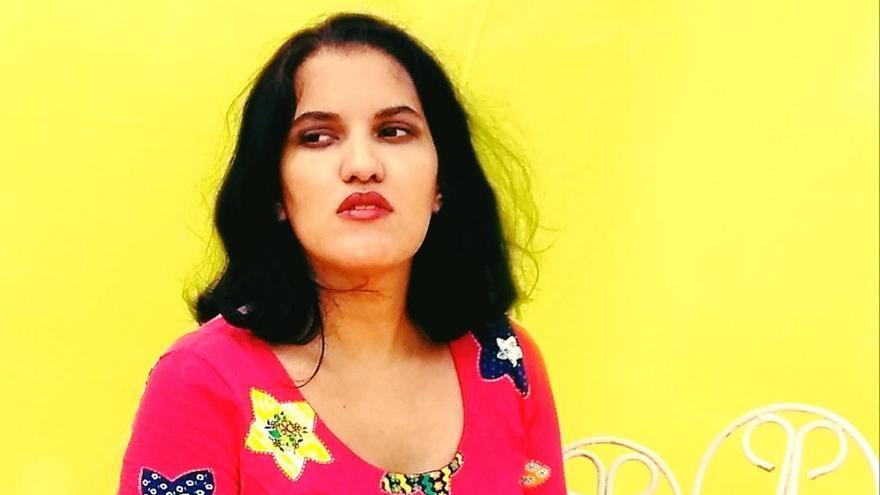 Una escritora de La Habana y otra de Canals ganan el Premio de Poesía Paco Mollá
