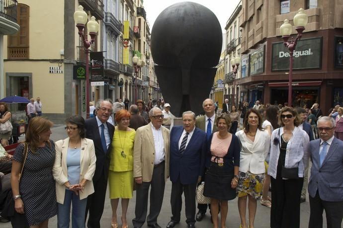 03-06-11 Las Palmas de Gran Canaria