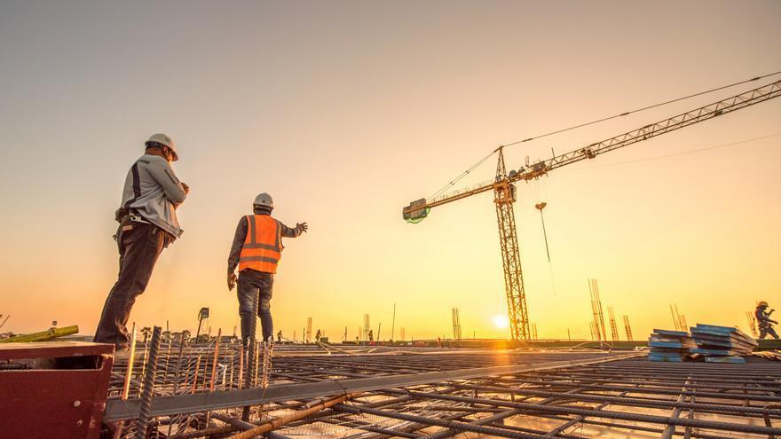 El liderazgo de los ingenieros civiles, clave para el bienestar social