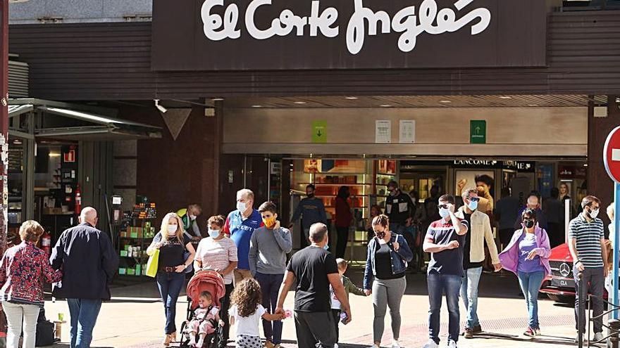 Estos son los supermercados abiertos hoy en Alicante