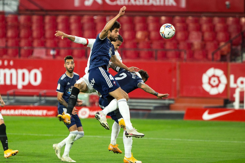 Soccer_ LaLiga - Sev (103652046).jpg