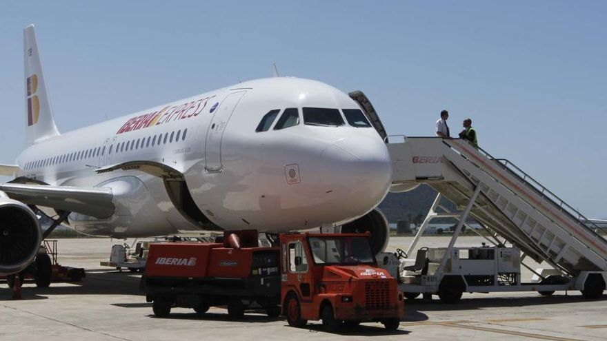 Iberia desarrolla una solución para verificar la documentación necesaria sobre Covid en viajes