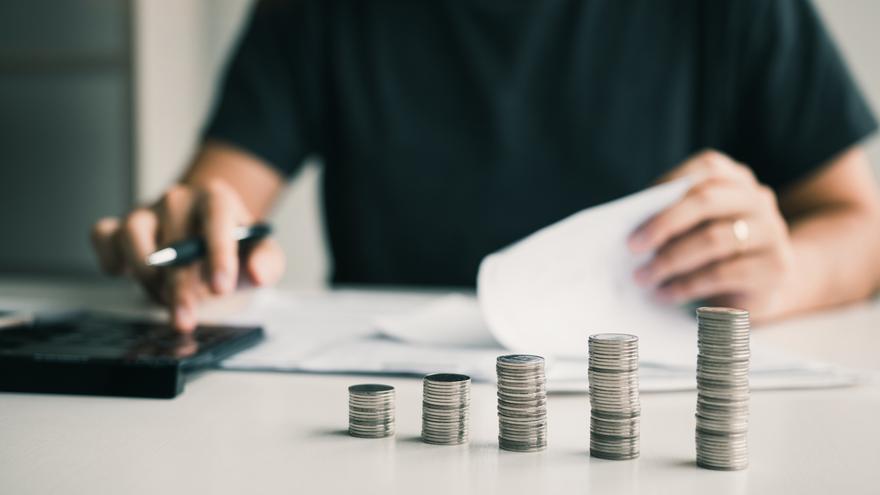 Facenda sube un 48% el valor de los bienes que se declaran para pagar sus impuestos
