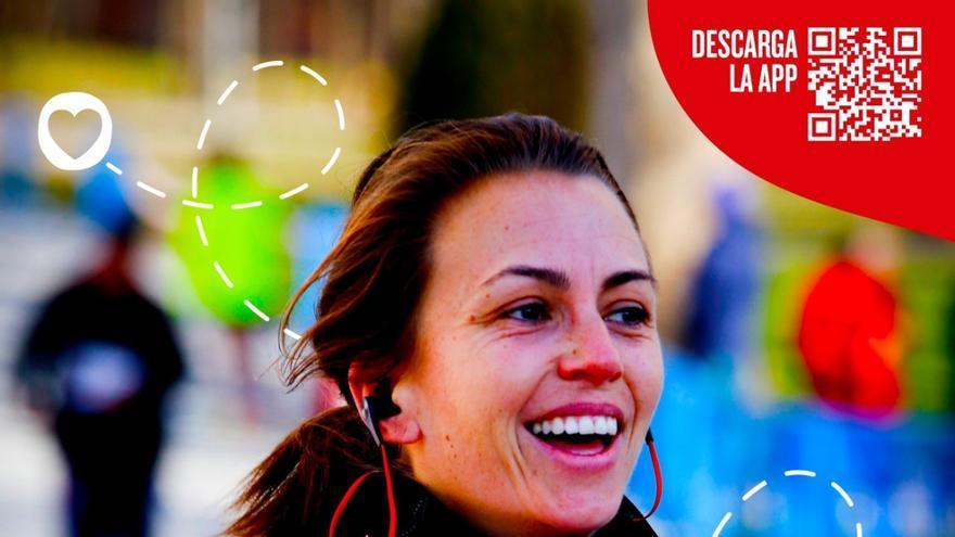 Abiertas las inscripciones para la Carrera Solidaria de Entreculturas