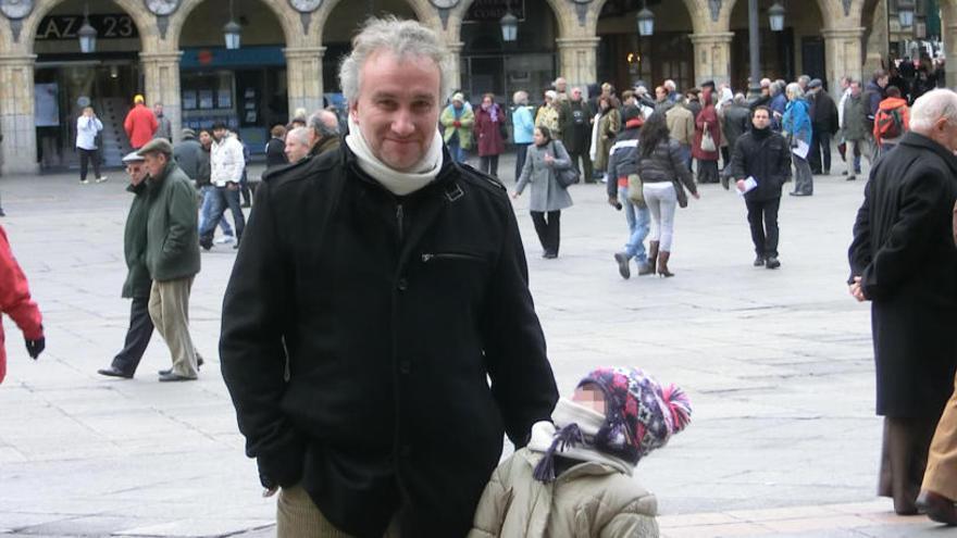 Los padres de Nadia, a juicio por exhibicionismo