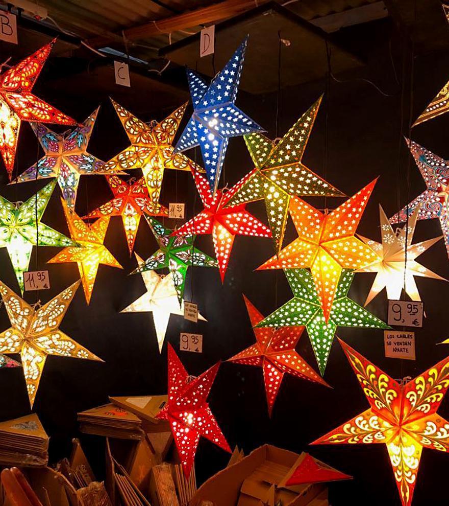 Weihnachtsmärkte auf Mallorca: Termin in Santa Ponça steht bereits fest
