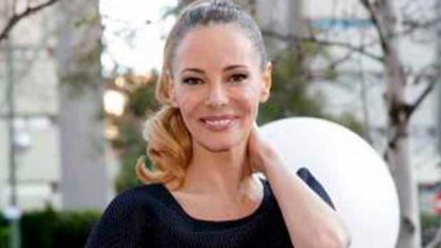 Paula Vázquez: de la fama al anonimato de una de las presentadoras más conocidas de España