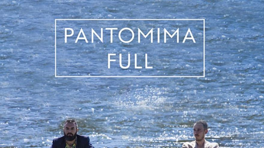 Pantomima Full
