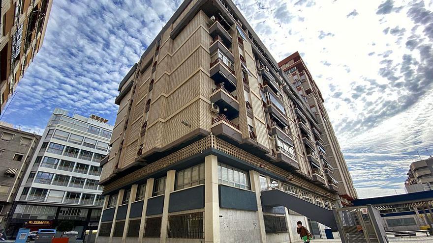 Urbanismo ya no cabe en su sede y pagará 201.600 euros en 4 años por otro local más