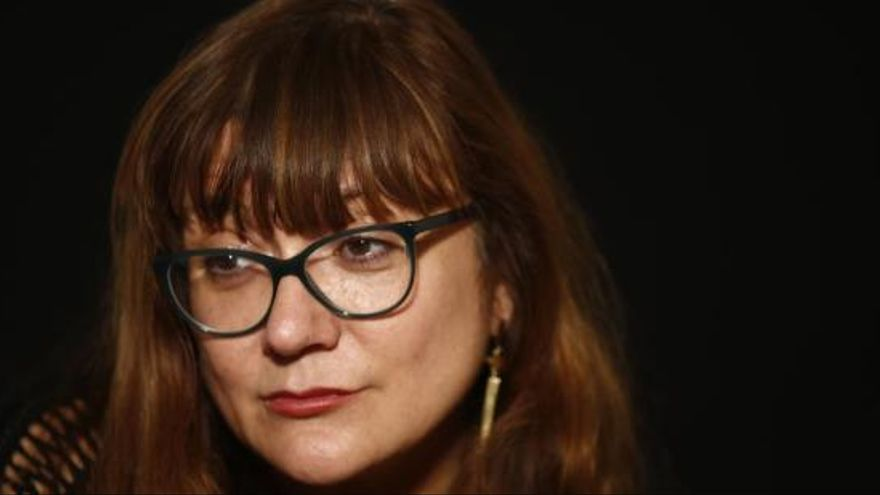 La pel·lícula d'Isabel Coixet, «Elisa y Marcela», competirà per l'Ós d'Or
