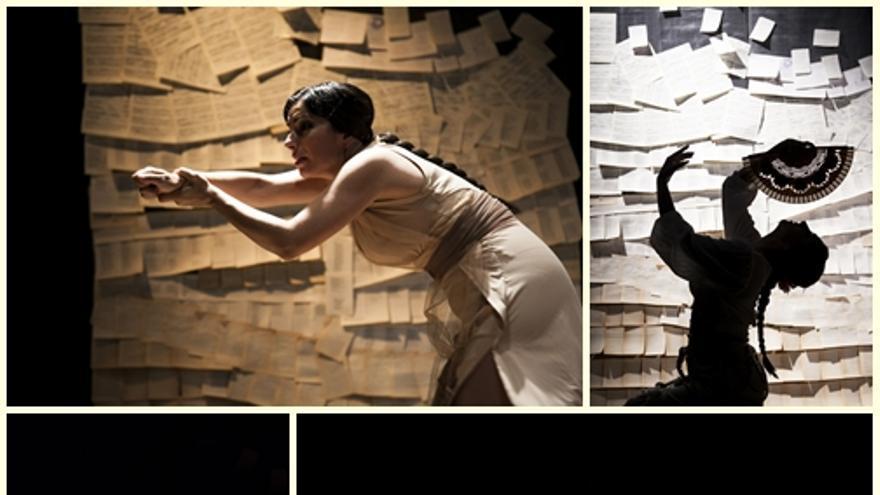 Flamenco y poesía