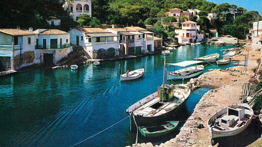 Los puertos de Mallorca con más encanto