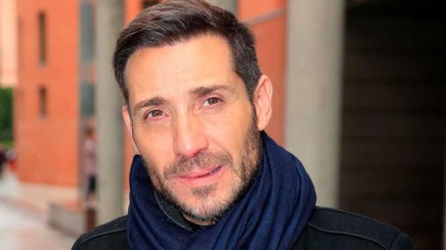 La nueva 'amiga' de Antonio David Flores tras ser infiel a Olga Moreno