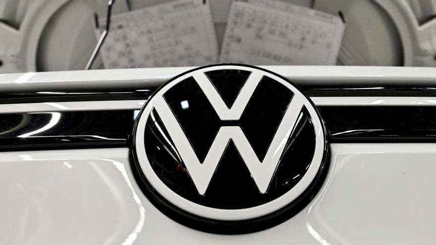 Un juez de Madrid condena a Volkswagen a pagar 16 millones por el 'dieselgate'