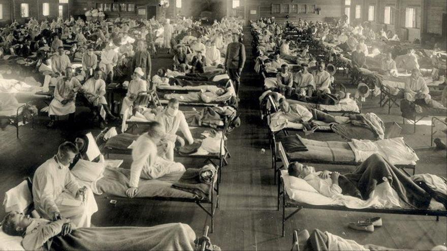Navidades pandémicas