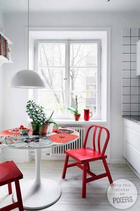 Trucos low cost para renovar tu casa
