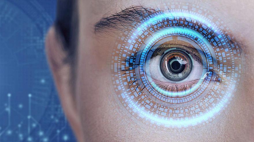 Optipunt recomana les 4 P per estimar els teus ulls en el Dia Mundial de la Visió