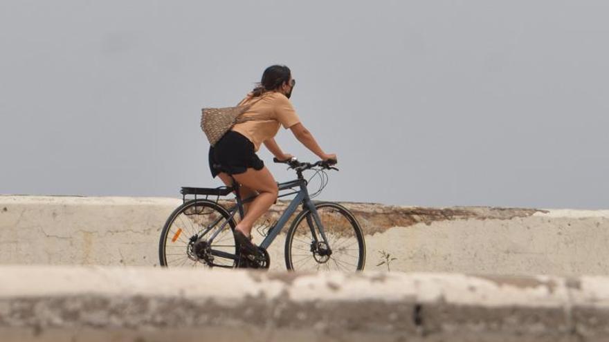 La pandemia desata la fiebre de la bici y agota el 'stock' de las más buscadas