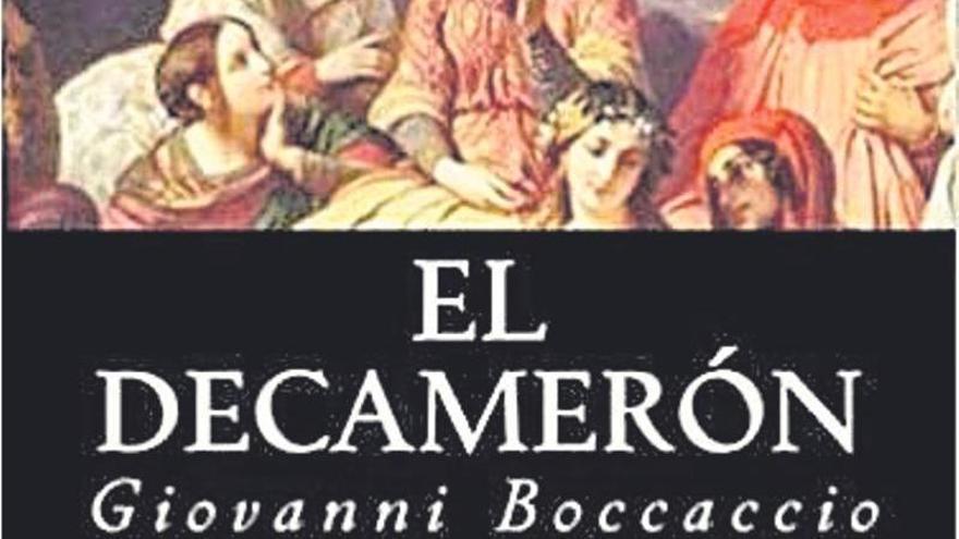 Shakespeare, Cervantes y las pandemias