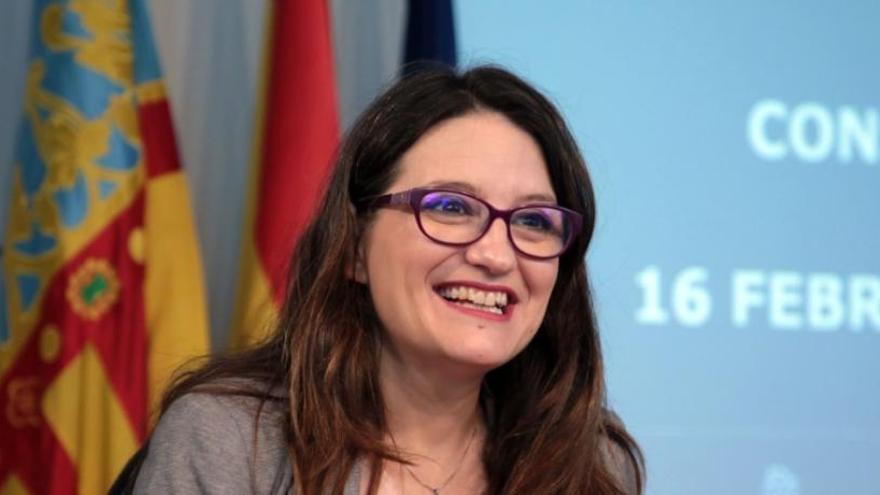Cómo cobrar en Alicante la Renta Valenciana de Inclusión que entra en vigor hoy