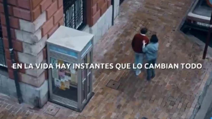 Atresmedia pone fecha de estreno a 'El instante decisivo', un documental sobre el cautiverio de Ortega Lara