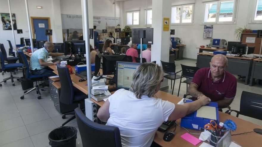Cómo renovar el DNI en Córdoba después del confinamiento y en la nueva normalidad