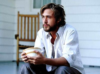 Ryan Gosling, una carrera fulgurante