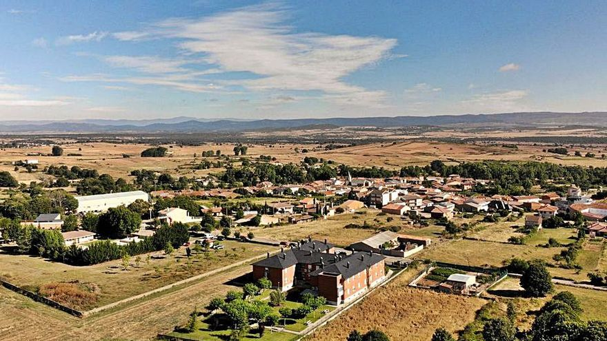 Rabanales investiga la propiedad de 12.654 fincas