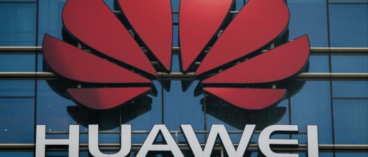 Intel obtiene licencias estadounidenses para suministrar algunos productos a Huawei