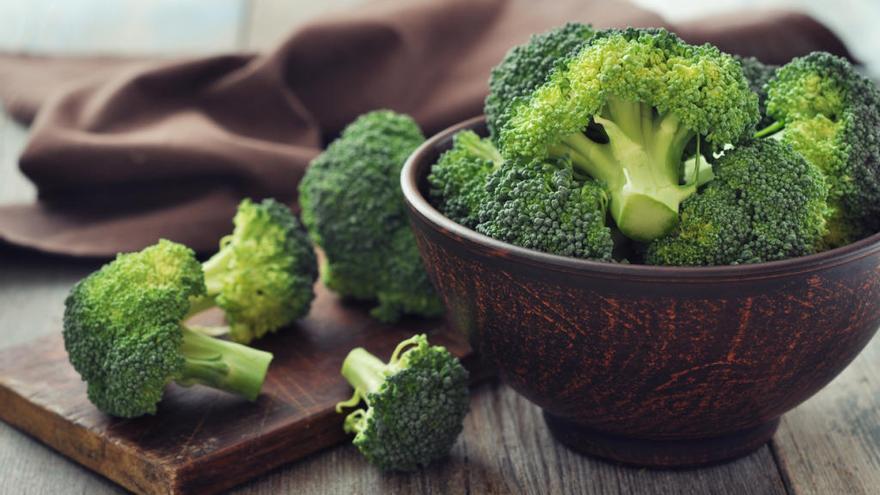 El top 10 dels aliments antioxidants