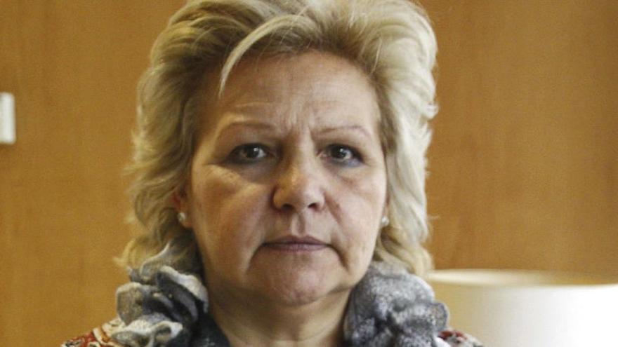 La AVT denuncia el homenaje al etarra 'Baldo' en Hernani