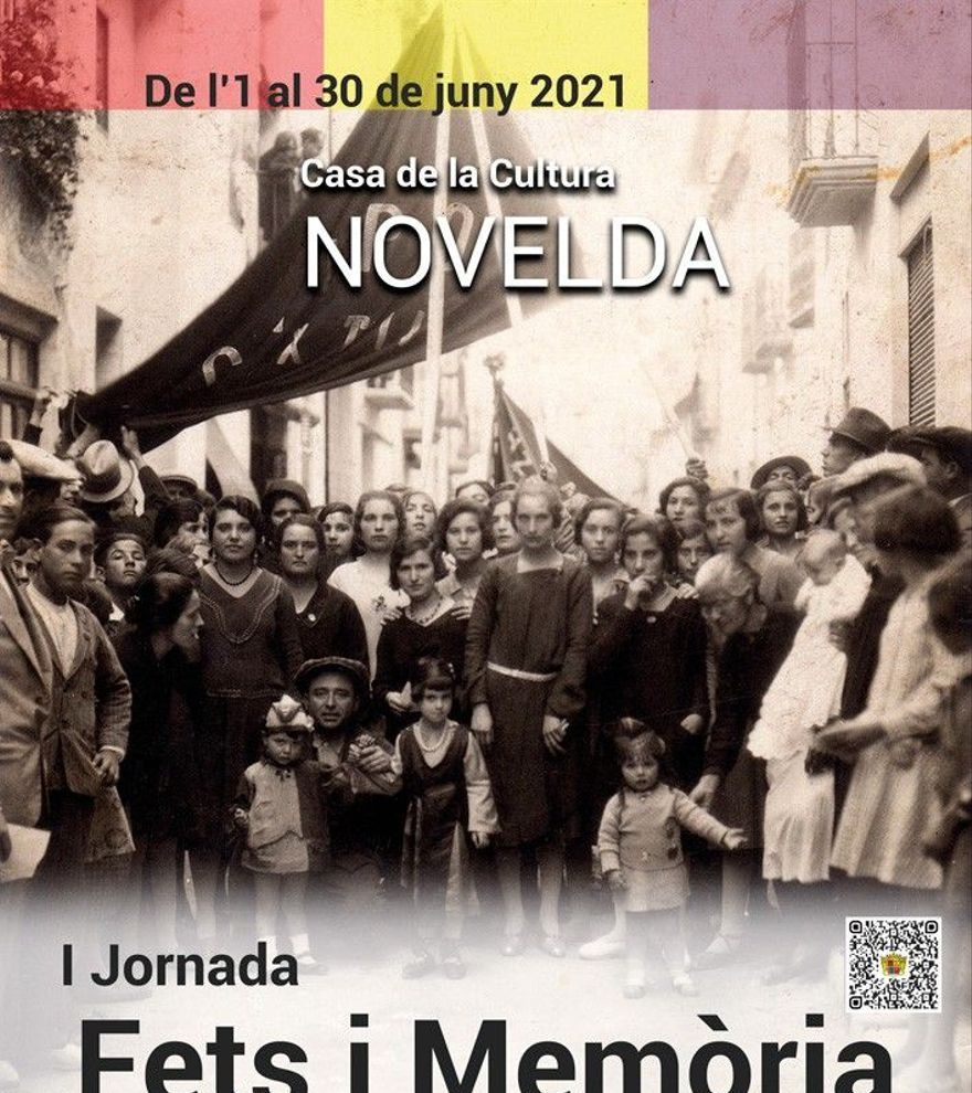 La Guerra Civil Española a través del Cine