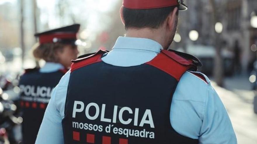Dos jóvenes fallecen por la mala combustión de un generador en Tarragona