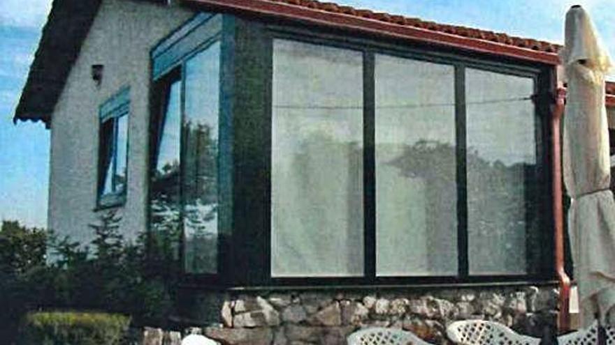 La APLU reduce a la mitad los derribos de construcciones ilegales en la comarca