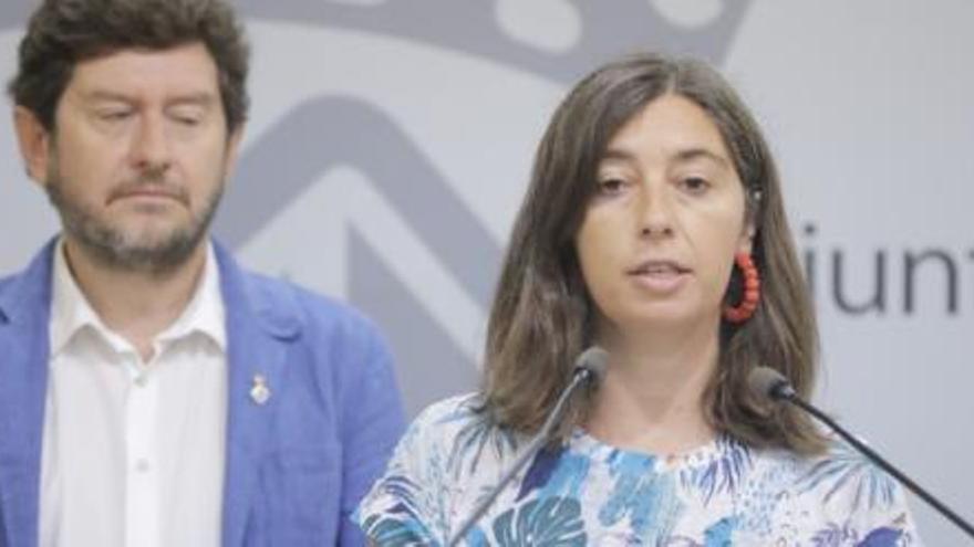 Abwasser-Skandal in Palma: Ex-Stadtwerke-Chefin redet Klartext